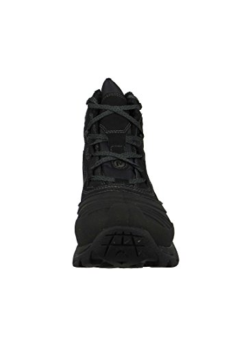 Merrell Snowbound Mid Waterproof Carbon