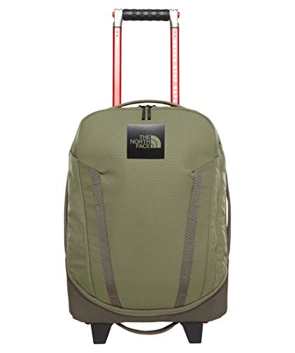 The North Face T93KWE3NL. OS