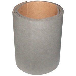 altium-101500-protection-parking-rouleau-2-m