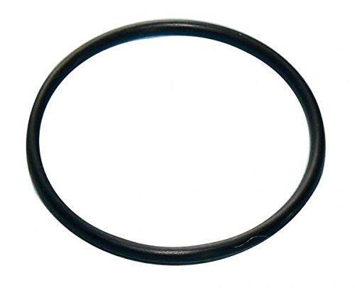 Kwik Pak O-Ring für Waschbecken / Badewanne, Abdichtung (2er-Pack) -