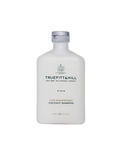 truefitt-hill-hair-management-coconut-shampoo-365ml