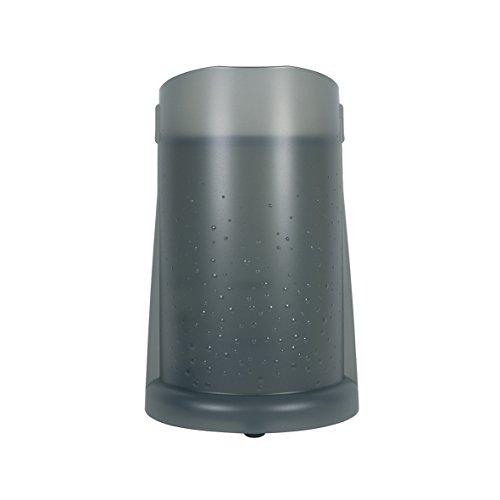 Philips 422225961801 ORIGINAL Wassertank Wasserbehälter Behälter Tank Senseo Viva Cafe HD 7825...