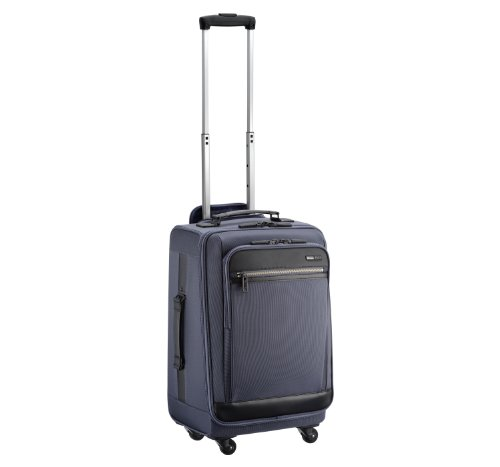 zero-halliburton-zest-20-inch-carry-on-upright-navy-one-size