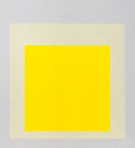 Josef Albers: Minimal Means, Maximum Effect by Weber, Nicolas Fox, Redensek, Jeannette (2014) Hardcover Buch-Cover