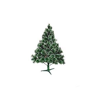 Aufun-Weihnachtsbaum-Knstlich-Knstlicher-Weinachts-Baum-Deko-Tannenbaum-mit-stnder-Lena-Weihnachtsdeko