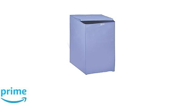 Rayen azul abdeckung für waschmaschinen cm