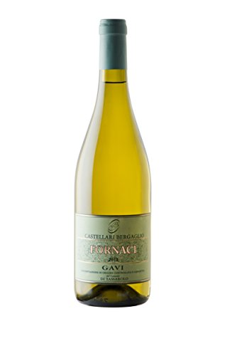 Castellari-Bergaglio-Gavi-Fornaci-DOCG-Cortese-2013-White-Wine-75-cl-Case-of-3