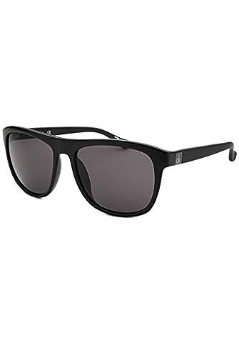 Calvin Klein Sonnenbrille (CK3175S 001