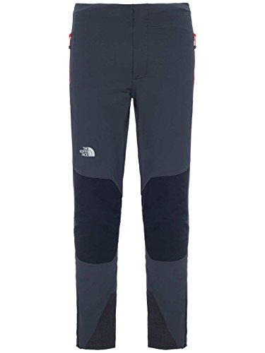 north-face-m-orion-pantalone-grigio-asphalt-grey-34-reg