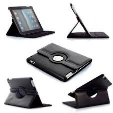 aristocratic-quality-g4gadgetr-premium-quality-black-horizontal-vertical-view-leather-cover-for-appl