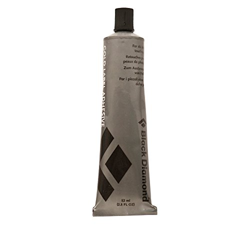 gold-label-adhesive-by-black-diamond