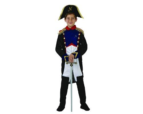 Déguisement Garçon Napoléon
