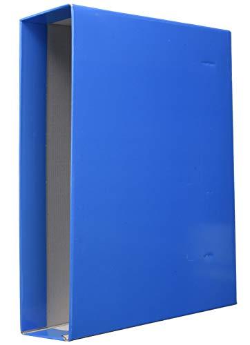 Liderpapel 64591–Box Ordner