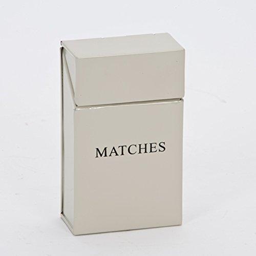 inglenook-holder-clay-matchbox