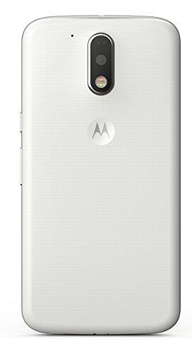 Motorola 4th