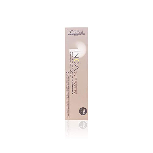 L'Oréal Professionnel Inoa Suprême V511 7.31, 60 g