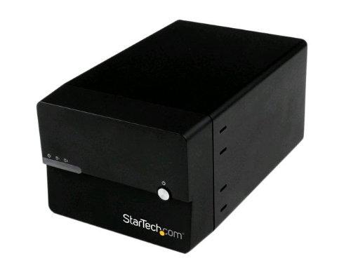 startechcom-box-raid-esterno-per-due-dischi-rigidi-sata-iii-35-usb-30-esata-con-uasp-e-ventola-nero
