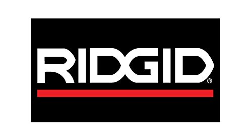 ridgid-ensemble e2893 5 Pin - Ridgid Pins
