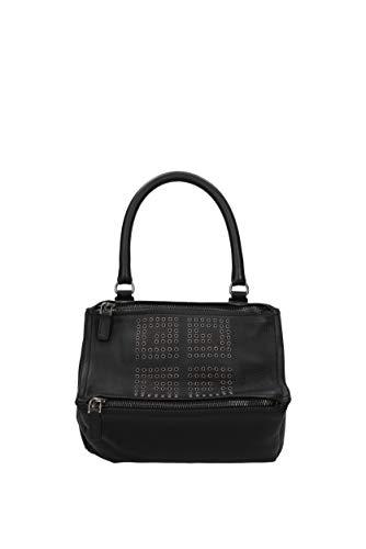Givenchy Handtaschen pandora Damen - Leder (BB500AB05V001)