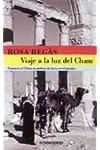 https://libros.plus/viaje-a-la-luz-del-cham/