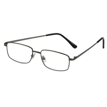 foster-grant-titanium-metal-premium-reading-glasses-t10-150-by-foster-grant