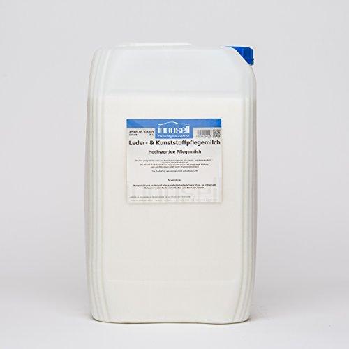 innosell-leder-und-kunststoffpflegemilch-matt-kunstleder-echtleder-plastik-und-kunststoffteile-armat