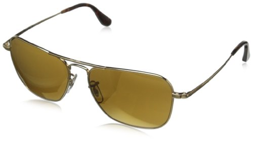 Sunglasses Ray-Ban RB8034K 040KN3. Lens width 55