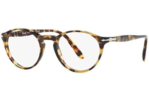 Preisvergleich Produktbild Persol PO3092V C48 1056 Brillengestelle