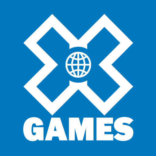 espn-winter-x-games-15