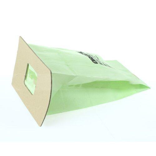 comme-direct-ltd-tm-lot-de-12-sacs-a-poussiere-papier-pour-aspirateur-oreck