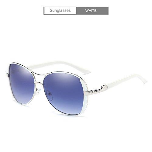 Shishanyun Luxusmarke Frauen Sonnenbrille Für Weibliche Neue Elegante Gläser Anteojos De Sol Mujer Sonnenbrille