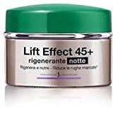 Somatoline - Cosmetic lift effect 45+ rigenerante notte 50 ml