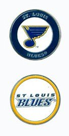 golf-de-equipo-st-louis-blues-marcador-de-bola-de-doble-cara