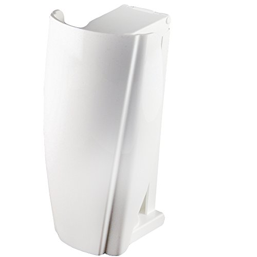 tcell-continuous-odour-control-dispenser-white