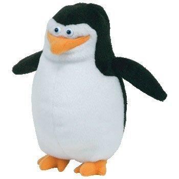 ty-beanie-baby-skipper-the-penguin-madagascar-movie-beanie