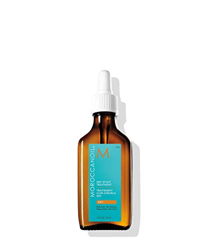 MOROCCANOIL Dry Scalp Treatment - 1.5 Fl. Oz.
