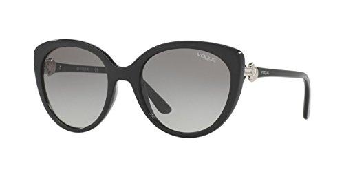 occhiali-da-sole-vogue-vo5060s-c53-w44-11