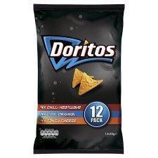 doritos-variety-12-x-30g