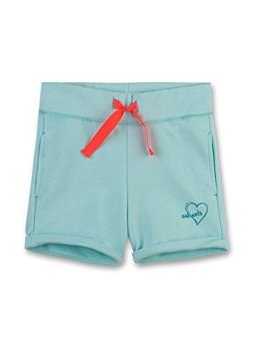 sanetta-124497-pantaloncini-bambina-turkis-fresh-minty-50212-140-cm