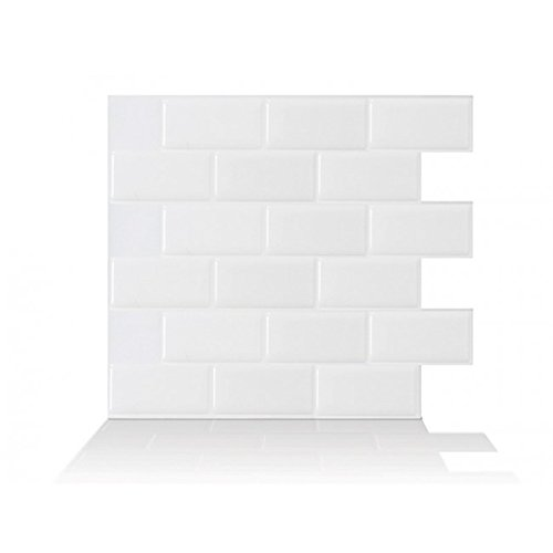 smart-tiles-subway-white-3d-gel-otm-adhesif-tiles