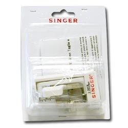Singer - pt200/300 accessorio macchina cucire