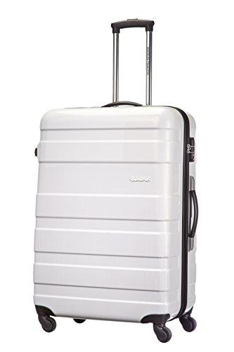 american-tourister-pasadena-spinner-l-valises-77-cm-94-l-blanc-blanc
