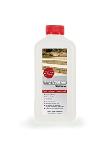 stone-cleaner-concentrate-for-up-to-50-m-can-be-used-on-floor-tiles-concrete-gravestones-decking-til