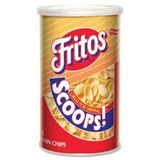 frt07408-frito-scoops-canister-by-frito-lay