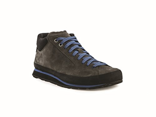Scarpa Schuhe R-Evo GTX Men graphite/ocean