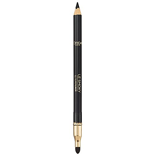 loreal-make-up-designer-paris-infaillible-superliner-matita-occhi-le-smoky-201-black-velou