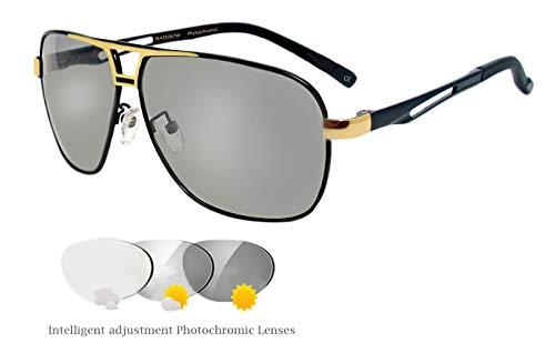 rainbow safety Catena del Collo Metallo per Occhiali da Sole da Vista Porta Supporto Cinturino Cordino per Gli Occhiali RC01