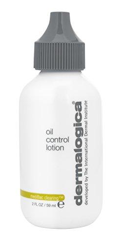 dermalogica-medibac-oil-control-lotion-unisex-geichtslotion-1er-pack-1-x-59-ml