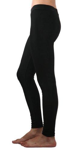 jntworld-la-plus-haute-qualite-femmes-extensible-spandex-lycra-couleur-de-la-cheville-legging-extra-