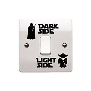 star-wars-aufkleber-dark-side-light-side-fur-lichtschalter-kinderzimmer